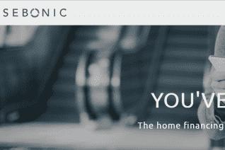 Sebonic Financial reviews and complaints