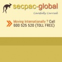 Secpac Global Shipping