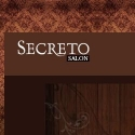 Secreto Salon