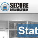 Secure Data Recovery reviews and complaints