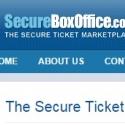 Secureboxoffice