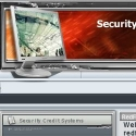Security Credit Systems