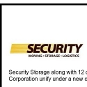SECURITY MOVING AND STORAGE reviews and complaints