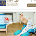 Sedlak Interiors reviews and complaints