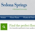 Sedona Springs Apartments reviews and complaints