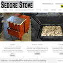 Sedore USA reviews and complaints