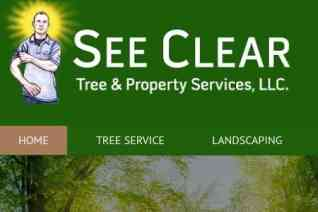 See Clear Tree And Property Services reviews and complaints