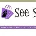 See Spot Shop reviews and complaints