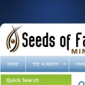 Seeds of Faith reviews and complaints