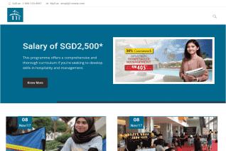 SEGi College Subang Jaya reviews and complaints