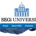 Segi University reviews and complaints