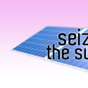 Seize The Sun Energy reviews and complaints