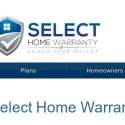 Select Home Warranty reviews and complaints