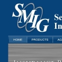Selected Market Insurance Group