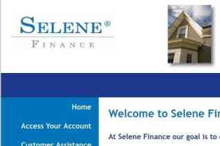 Selene Finance reviews and complaints