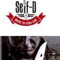 Self D