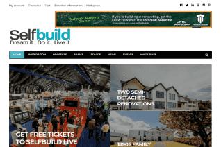 Selfbuild Ireland reviews and complaints