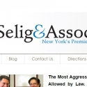 Selig and Associates