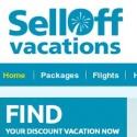 SellOffVacations