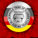 Seminole Tribe Of Florida