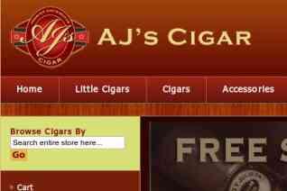 Seneca Smokeshop reviews and complaints
