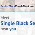SeniorBlackPeopleMeet