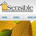 Sensible Home Warranty