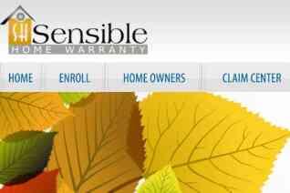 Sensible Home Warranty reviews and complaints