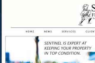 Sentinel Field Services reviews and complaints