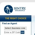 Sentry Insurance reviews and complaints