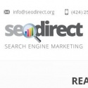 SEO Direct reviews and complaints