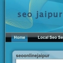 Seo Online Jaipur