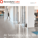 Serendipity Labs reviews and complaints