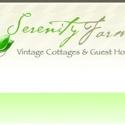 Serenity Farmhouse