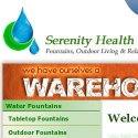SerenityHealth reviews and complaints