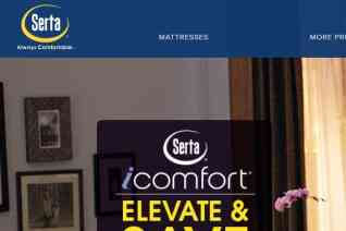 Serta reviews and complaints
