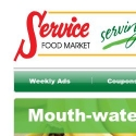 Service Foods reviews and complaints