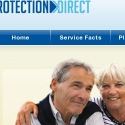 Service Protection Direct