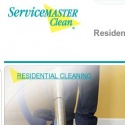 Servicemaster Clean reviews and complaints