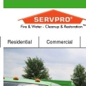 Servpro reviews and complaints