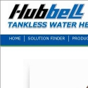 SETS Tankless Water Heaters reviews and complaints