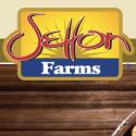 Setton International Foods reviews and complaints