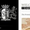 Sfi London