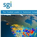 SGI reviews and complaints