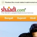 Shaadi reviews and complaints