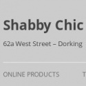 Shabby Living reviews and complaints