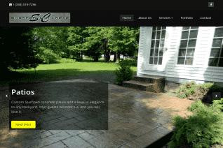 Shaffer Concrete reviews and complaints
