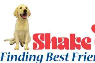 Shake a Paw reviews and complaints