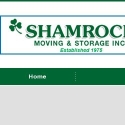 Shamrock Moving and Storage reviews and complaints