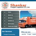 Shankar Freight Logistics